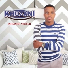 Khuzani - Ngabe Kakunjena